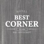 Best Corner