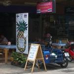 Pineapple Ravintola