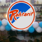 Rahtarit Restaurant & Bar