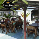 River Hotel Bar & Restaurant