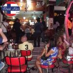 Thai Fin Cafe