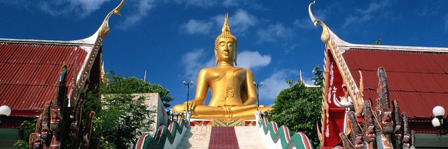 sivut_iso_banner_buddha