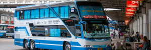 sivut_iso_banner_bus