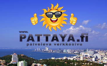 post_pattaya_fi
