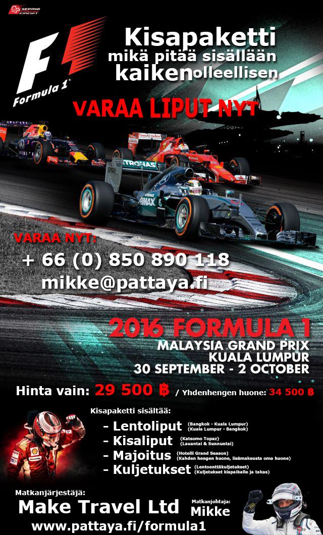 Malaysia_F1