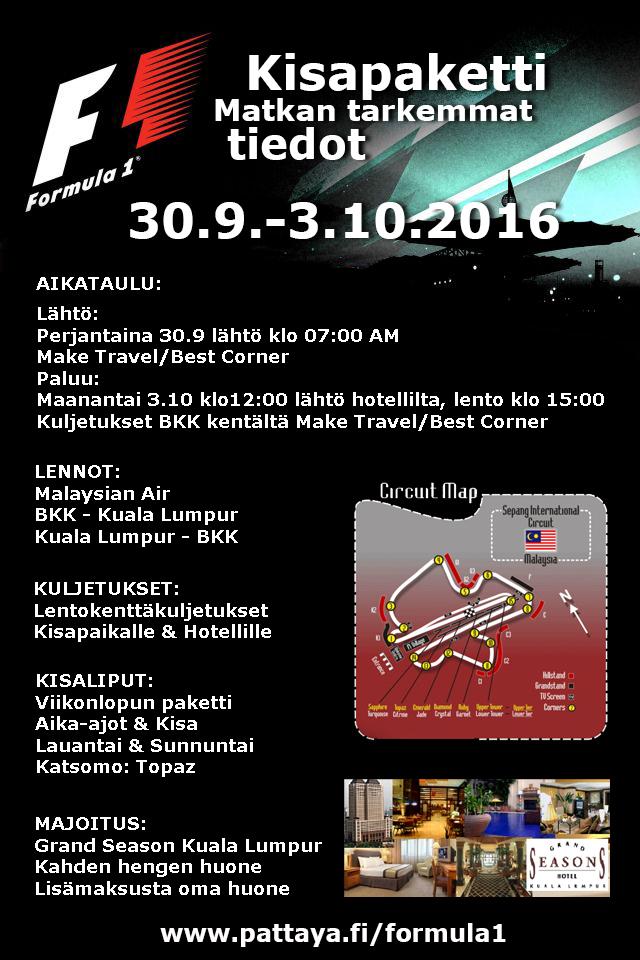 Malaysia_F1_info