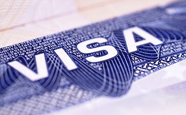 thaimaalaisen viisumi suomeen